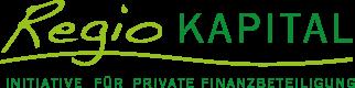 Regio Kapital
